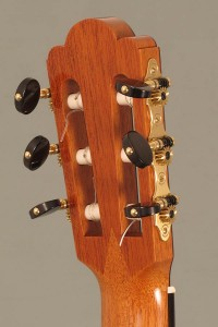 Simon-Ambridge-Hauser-Guitar 7